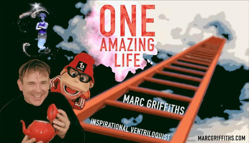One Amazing Life